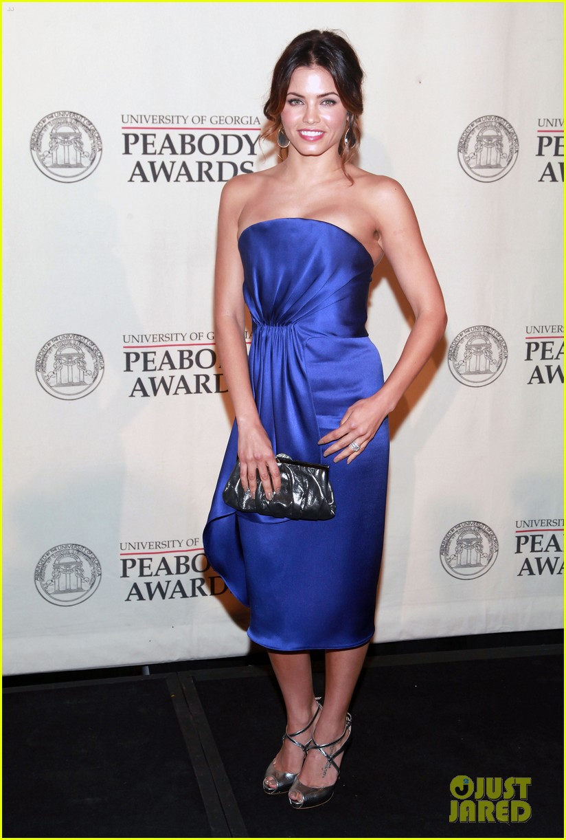 jenna dewan channing tatum peabody awards 062665063