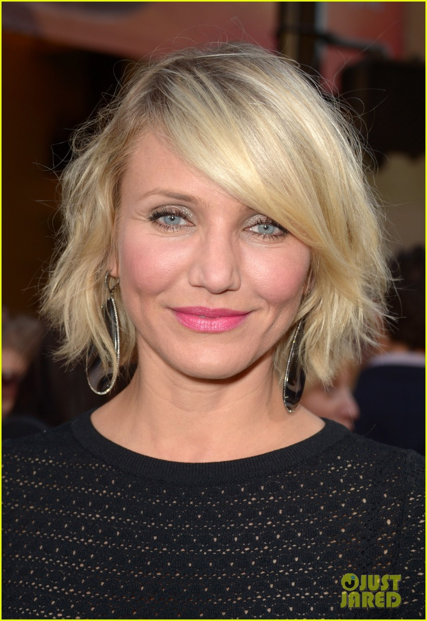 cameron diaz what to expect premiere 02