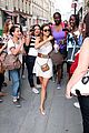 nina dobrev paris shopper 07
