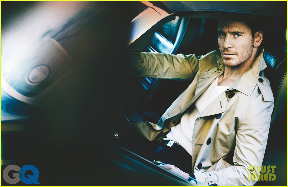 michael fassbender gq june 03
