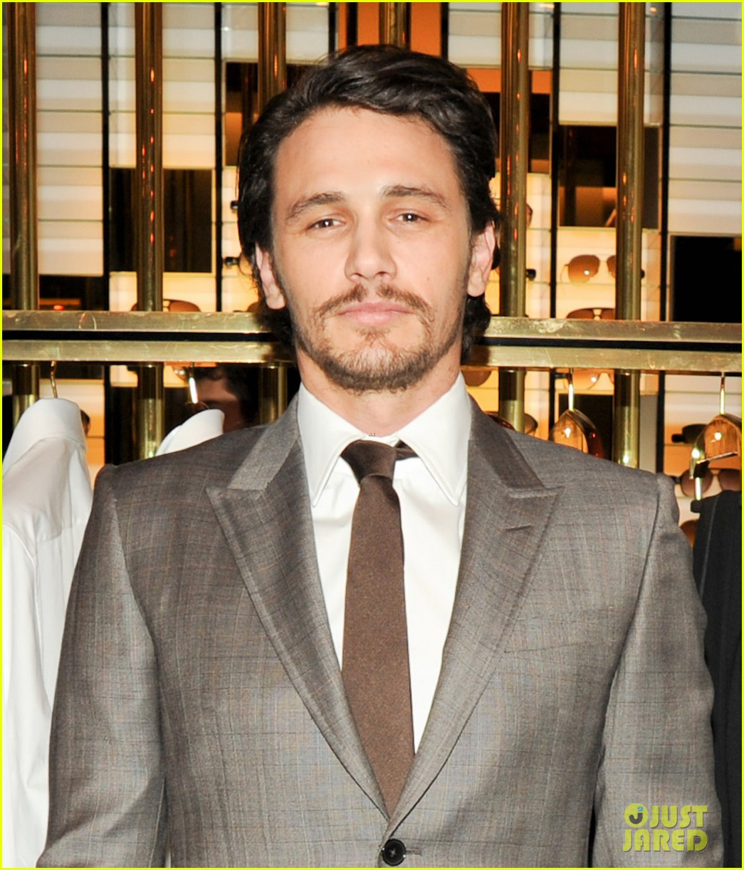 james franco solange knowles gucci 022656103