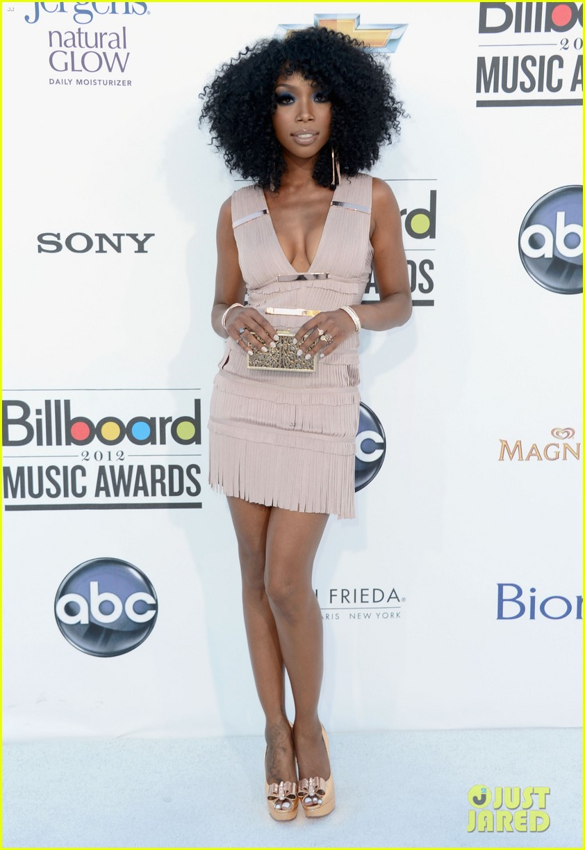nelly furtado brandy billboard music awards 2012 082664724
