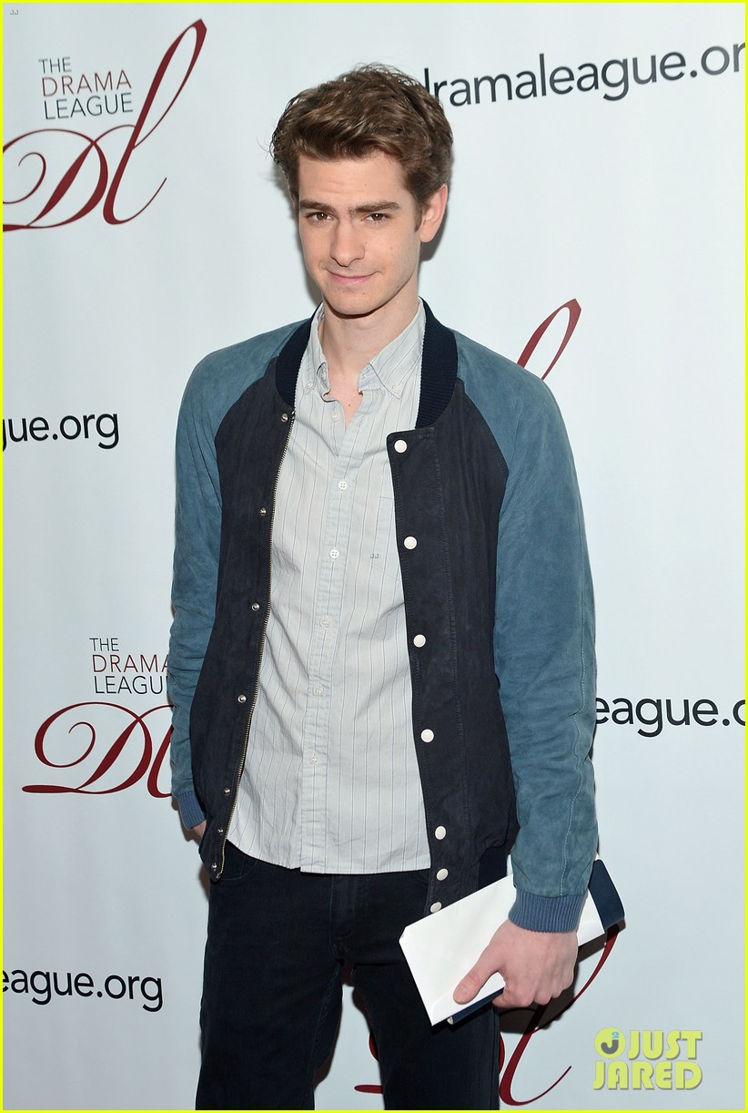 andrew garfield cynthia nixon drama league 022663814
