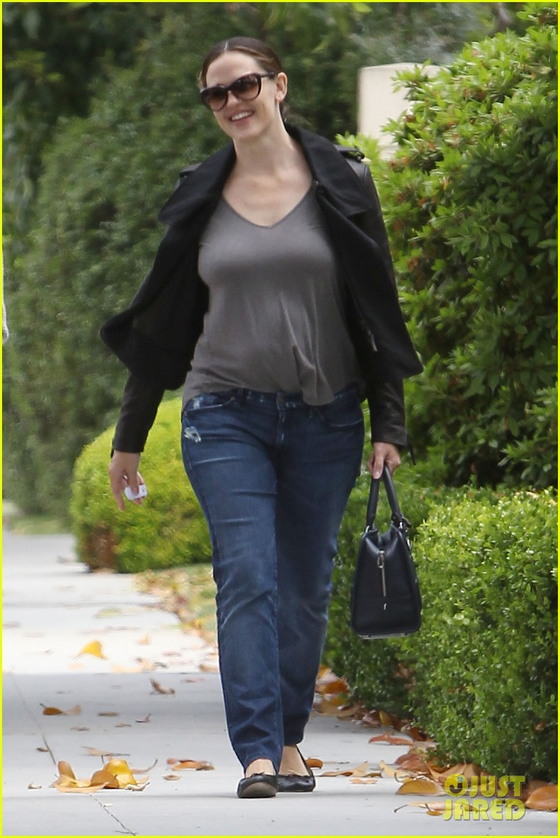 jennifer garner mommy duty 10