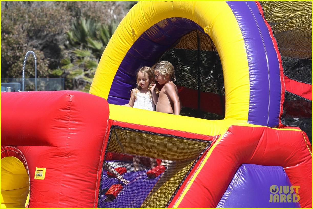 ashley greene selena gomez memorial day party 172667918