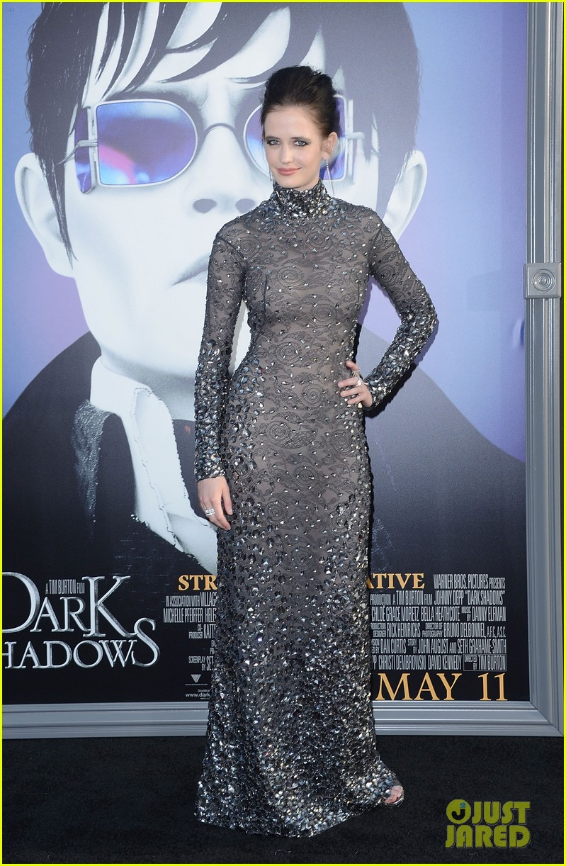 bella heathcote dark shadows 042659082
