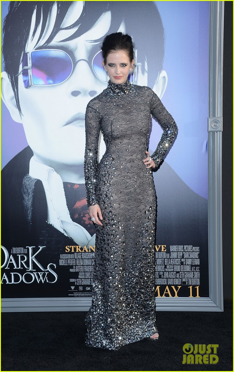 bella heathcote dark shadows 072659085