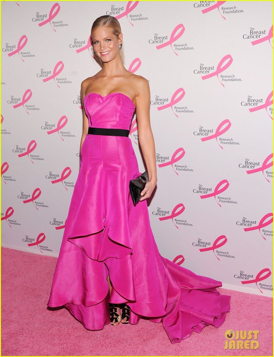 erin heatherton hot pink party 012655825