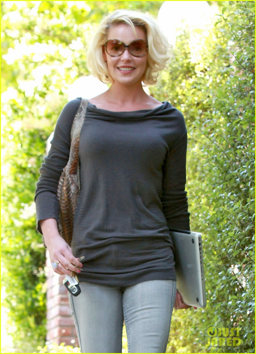 heigl heading home 05