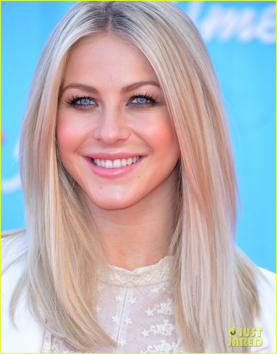 Full Sized Photo Of Hough Ai 14 Photo 2666131 Just Jared