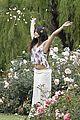 hudgens butler botanical gardens 28