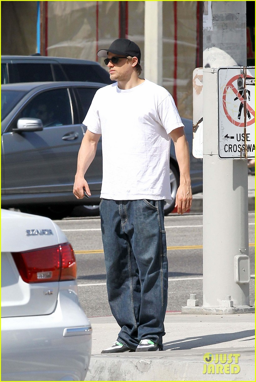 hunnam wilde 12