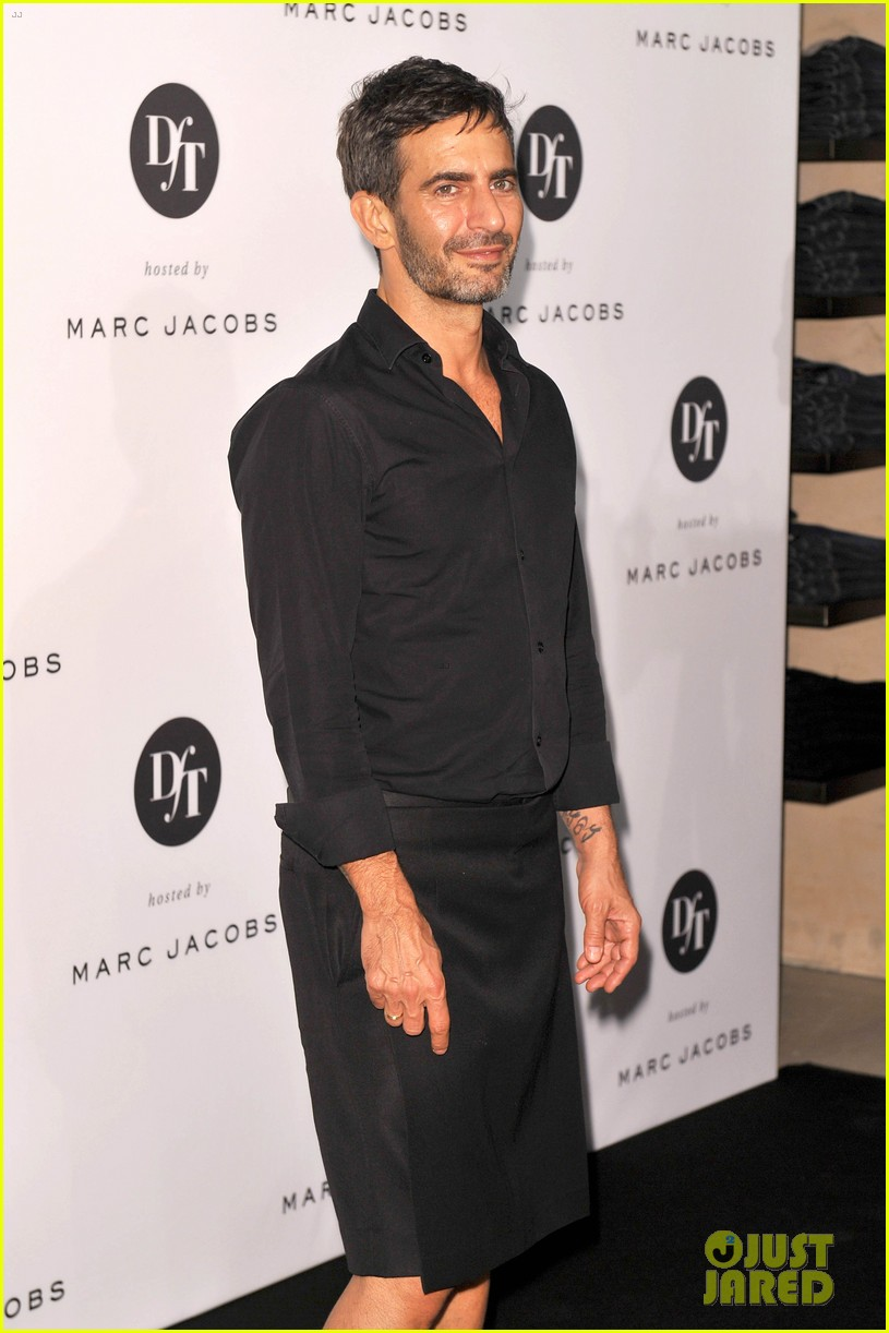 marc jacobs insights perspetives exhibit with harry louis 06