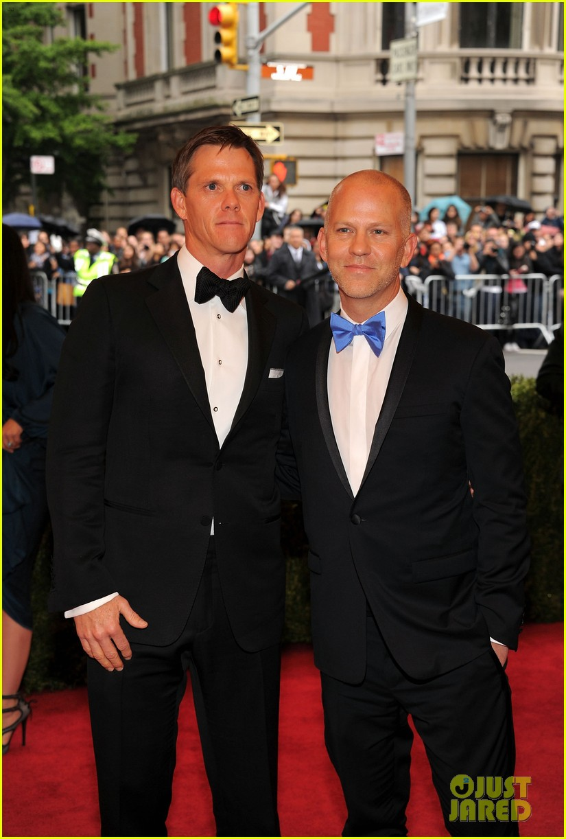 marc jacobs ryan murphy met ball 2012 02