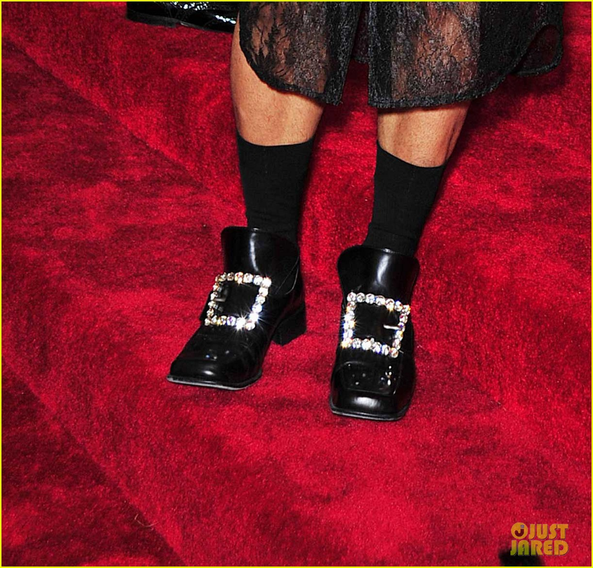 marc jacobs ryan murphy met ball 2012 04