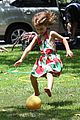 jessica alba honor hula hoop 18