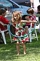 jessica alba honor hula hoop 21