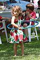 jessica alba honor hula hoop 22