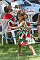 jessica alba honor hula hoop 25