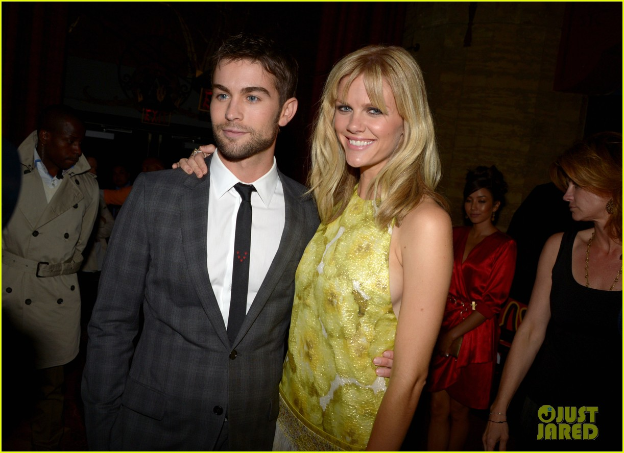 chace crawford joe manganiello what to expect premiere 08