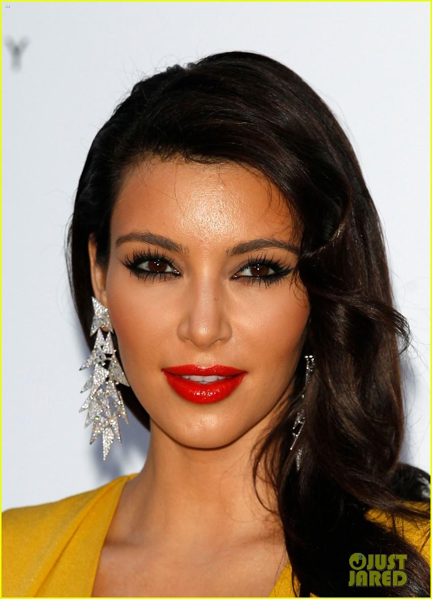 kim kardashian cannes events with kanye west 022666495
