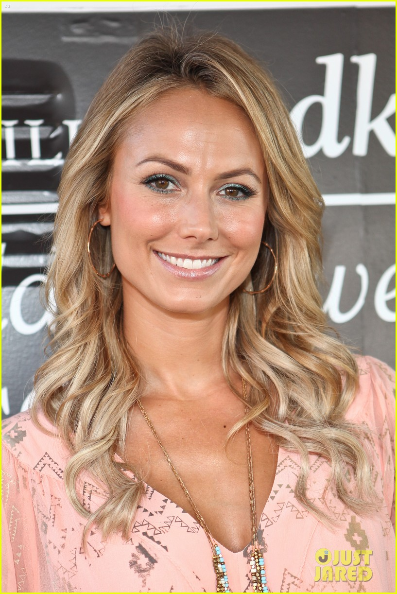 stacy keibler cinco de mayo 03