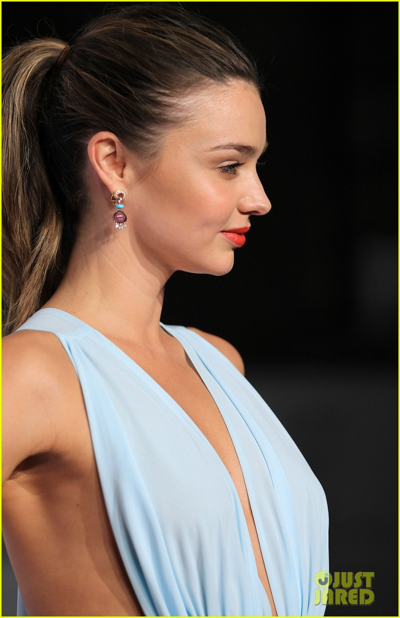 miranda kerr 2012 women of style awards 072662241
