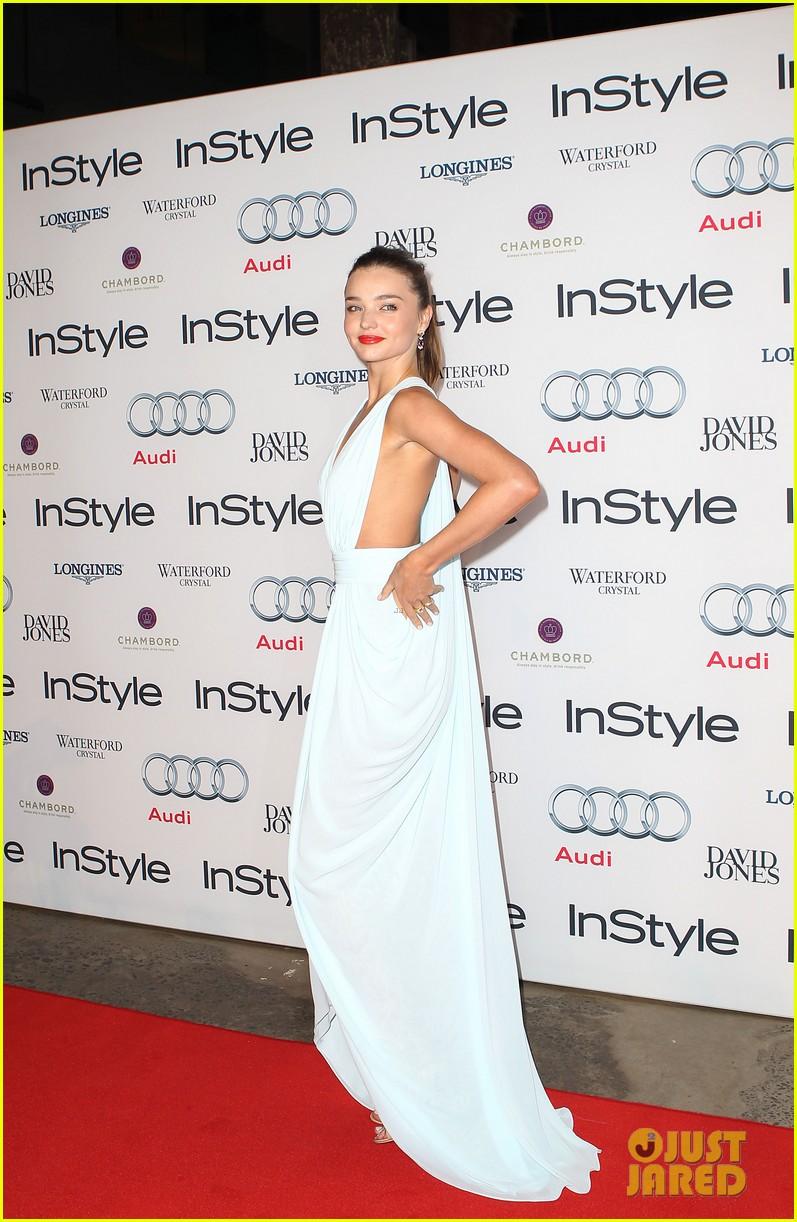 miranda kerr 2012 women of style awards 092662243