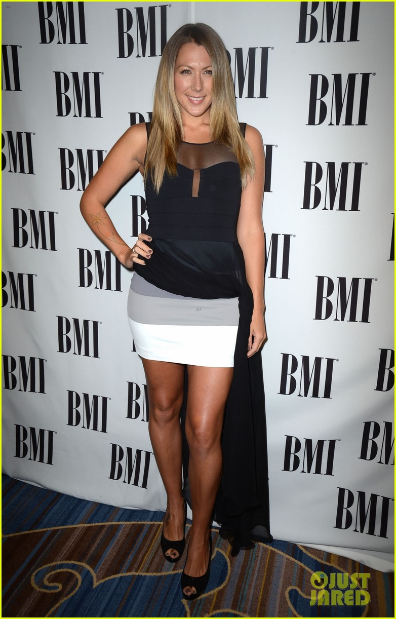 kesha 60th annual bmi pop awards 102662674