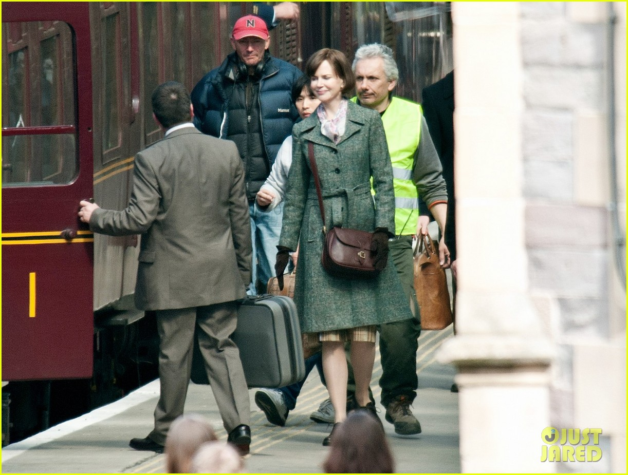 nicole kidman colin firth railway man set 01a