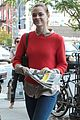 jaime king kyle newman east village lovers 14