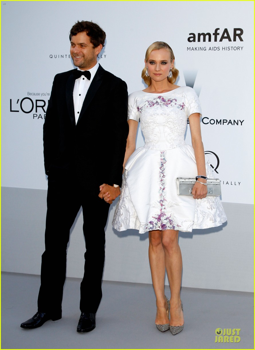 diane kruger joshua jackson amfar cannes gala 04
