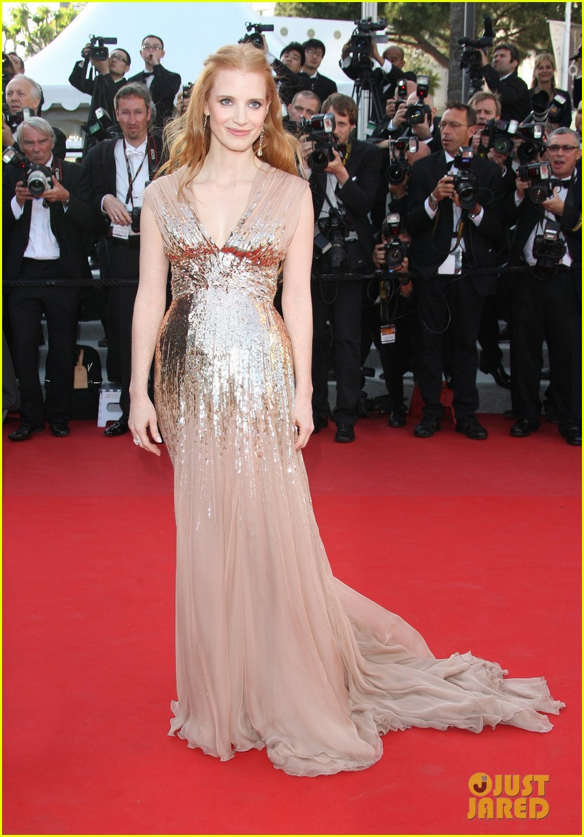 lawless premiere cannes 012664146
