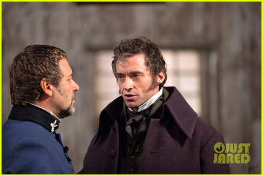 les miserables stills 012667929