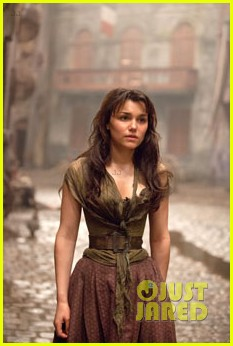 les miserables stills 052667933