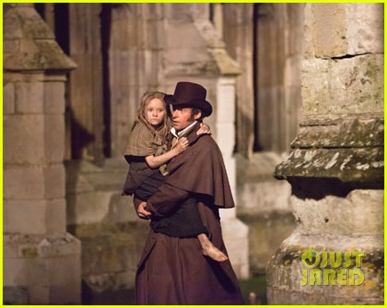 les miserables stills 09