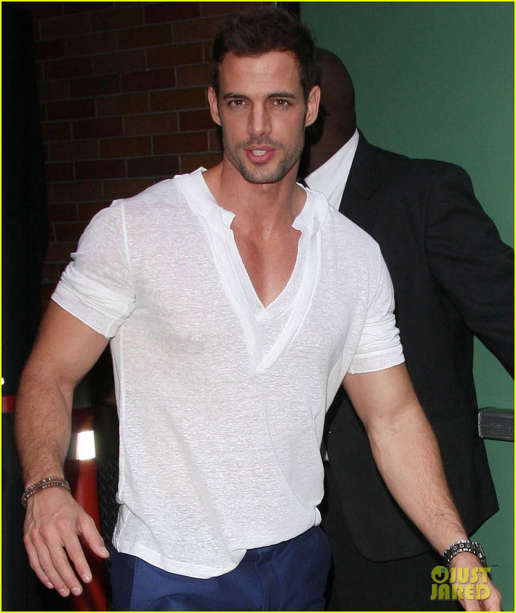 william levy gma 042665958