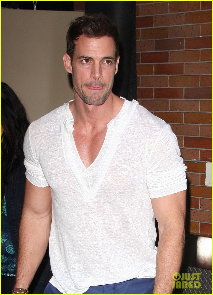 william levy gma 062665960