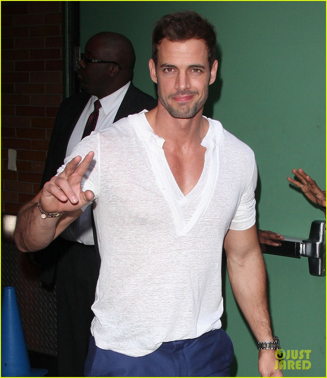 william levy gma 072665961