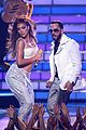 jennifer lopez american idol finale performance 34