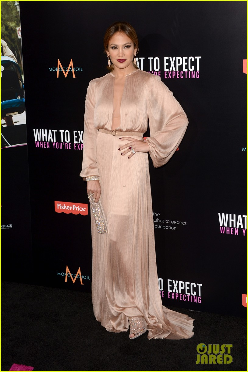 jennifer lopez what to expect premiere 012662050