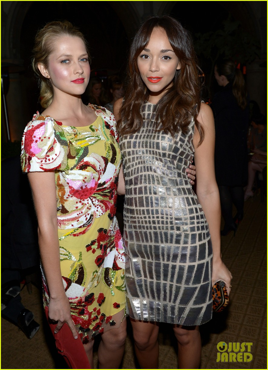 ashley madekwe teresa palmer chateau marmont 042657466
