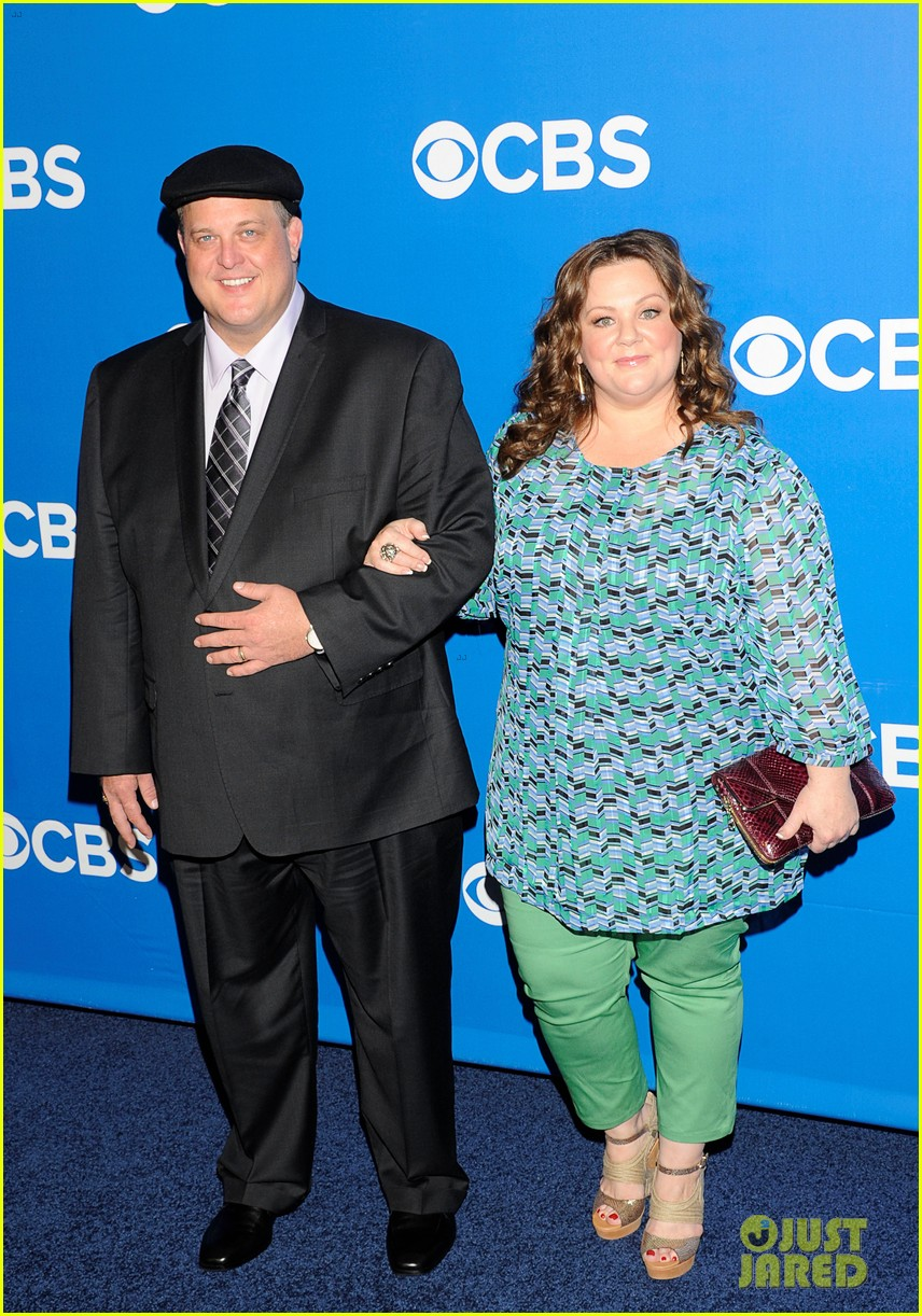 Image Result For Rebel Wilson Photos News And Videos Just Jared