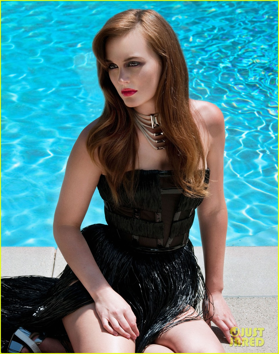 leighton meester photo shoot just jared exclusive 032666066