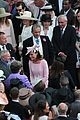 kate middleton buckingham tea party 14