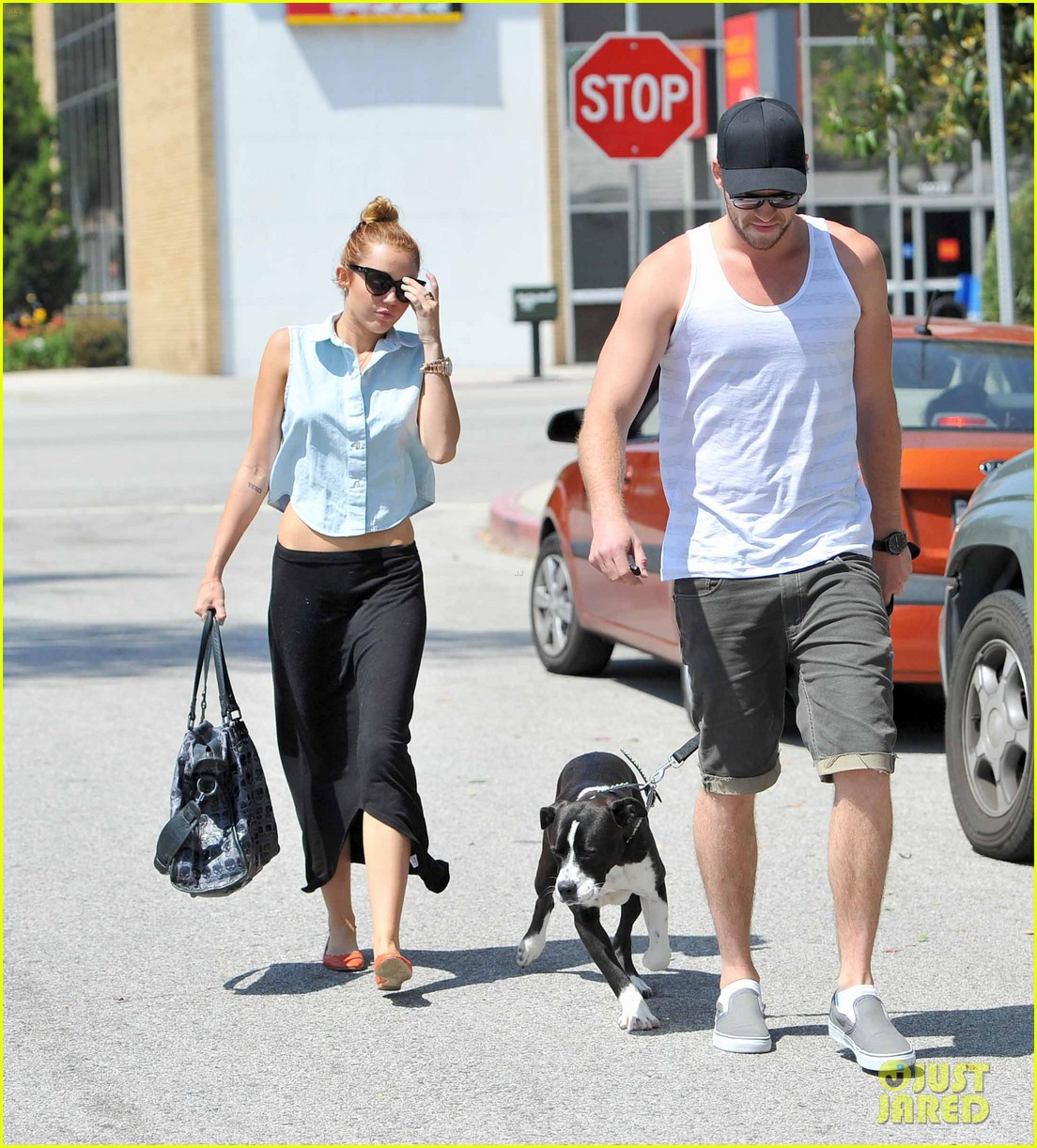 miley cyrus dream life liam hemsworth 092660941