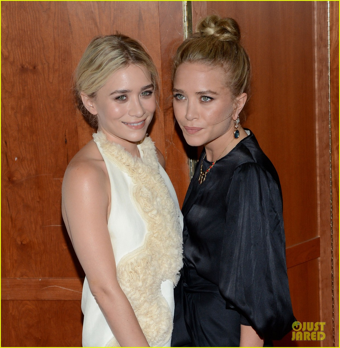 mary kate ashley olsen fresh air fund 02