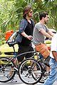jared padalecki biking brazil 10