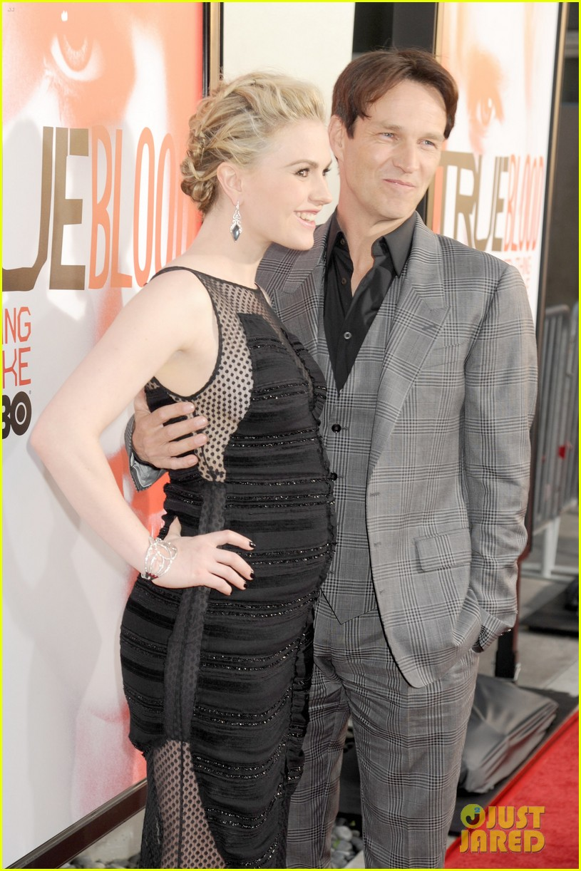 anna paquin true blood premiere 05