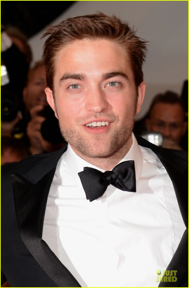 robert pattinson cosmopolis cannes premiere 02